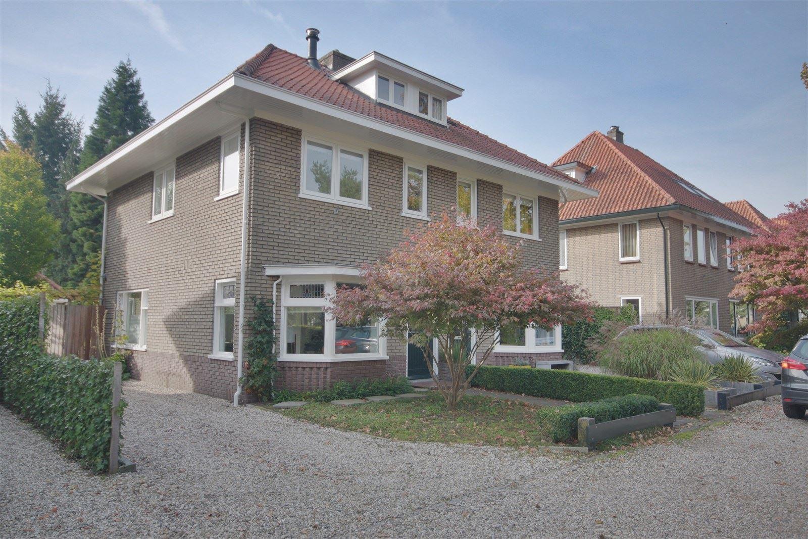 Schuttersweg 63