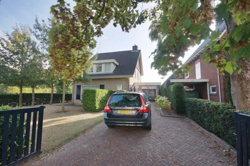 Rijksweg Noord 44