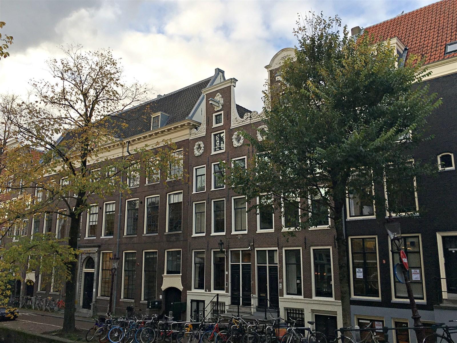 Lauriergracht 114