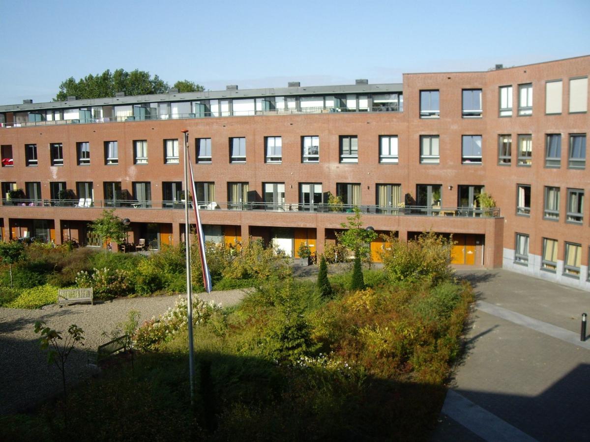 Boeimeerhof 27