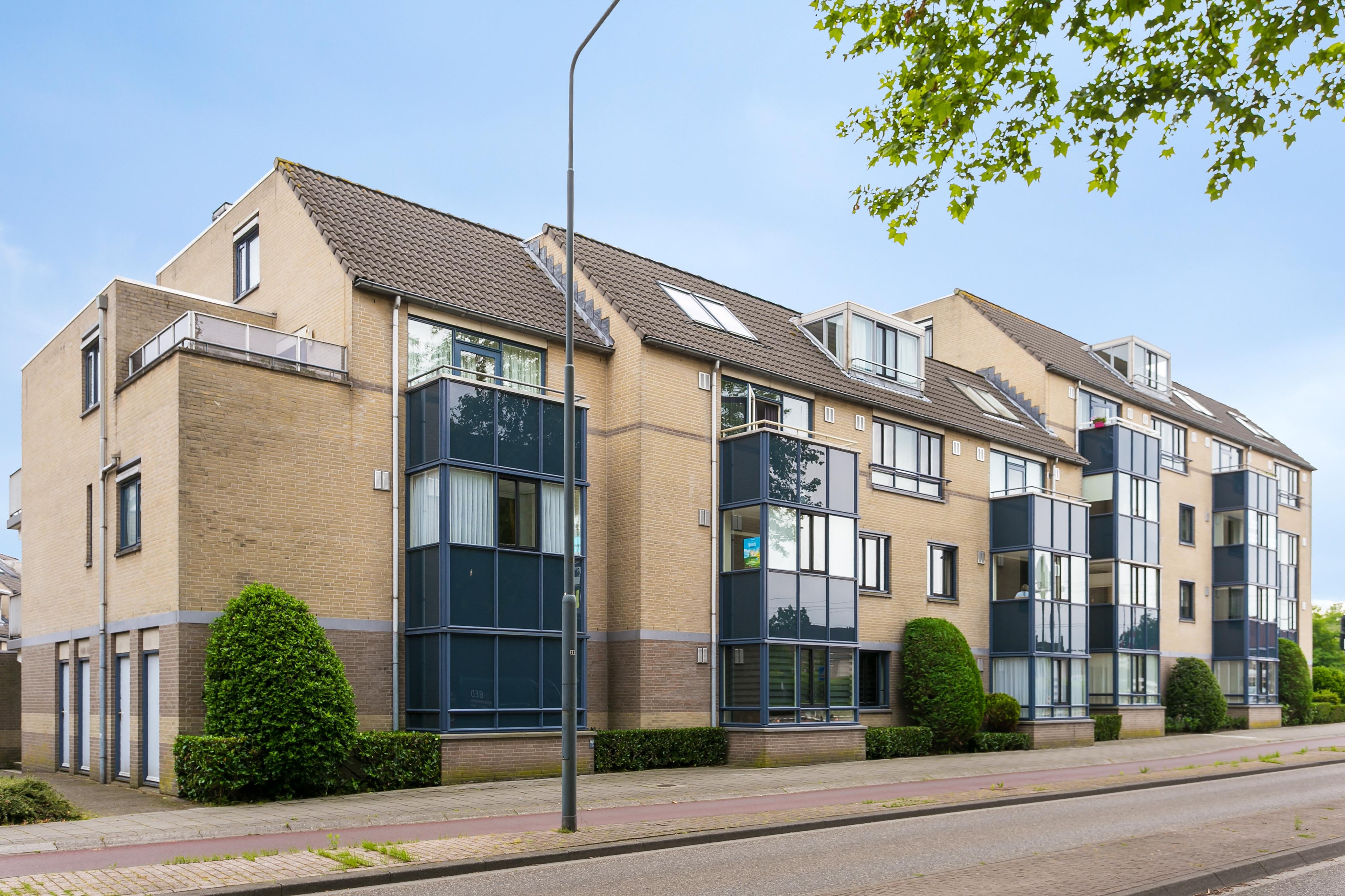 Smidshof 26