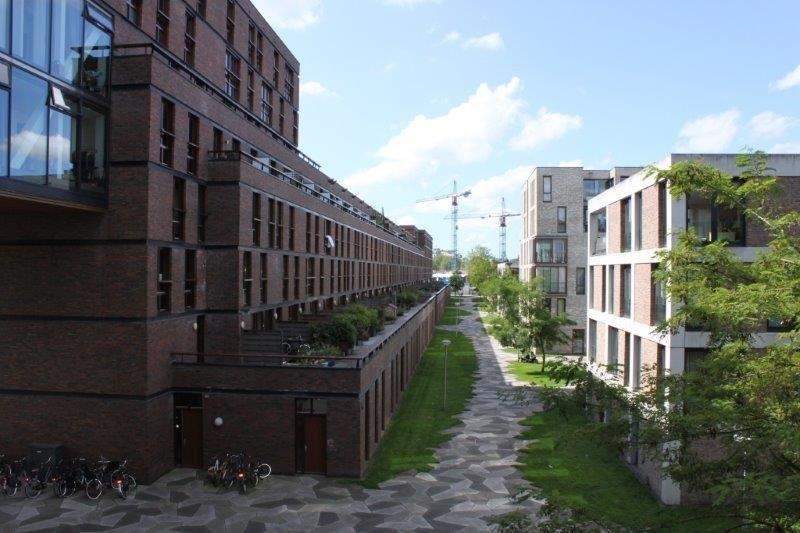 Funenpark 180