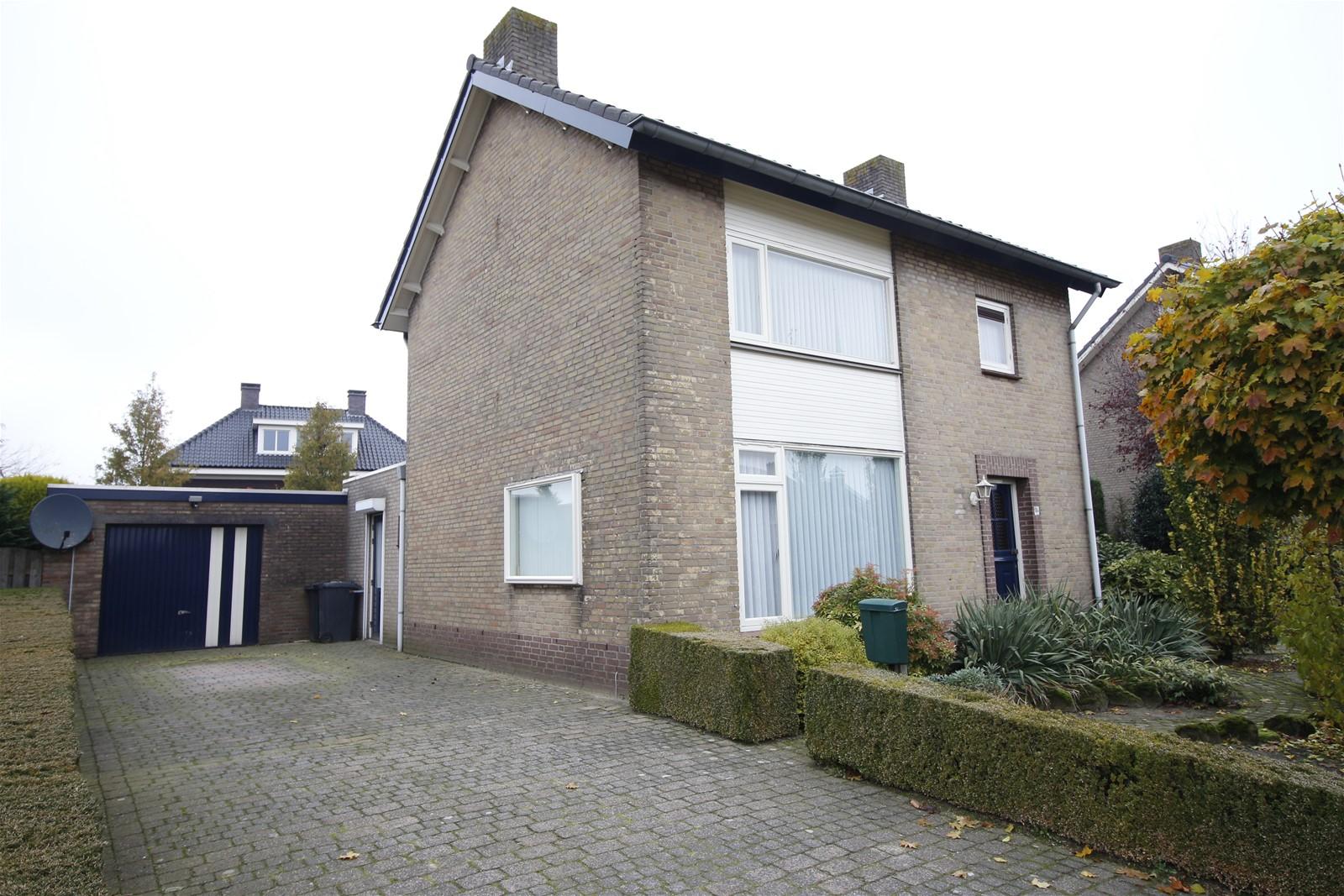 Brugstraat 26