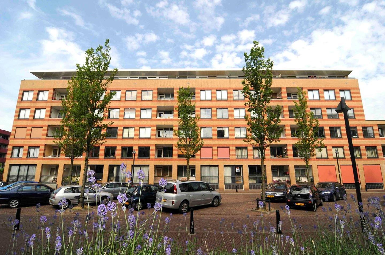 Arthur van Schendelstraat 641