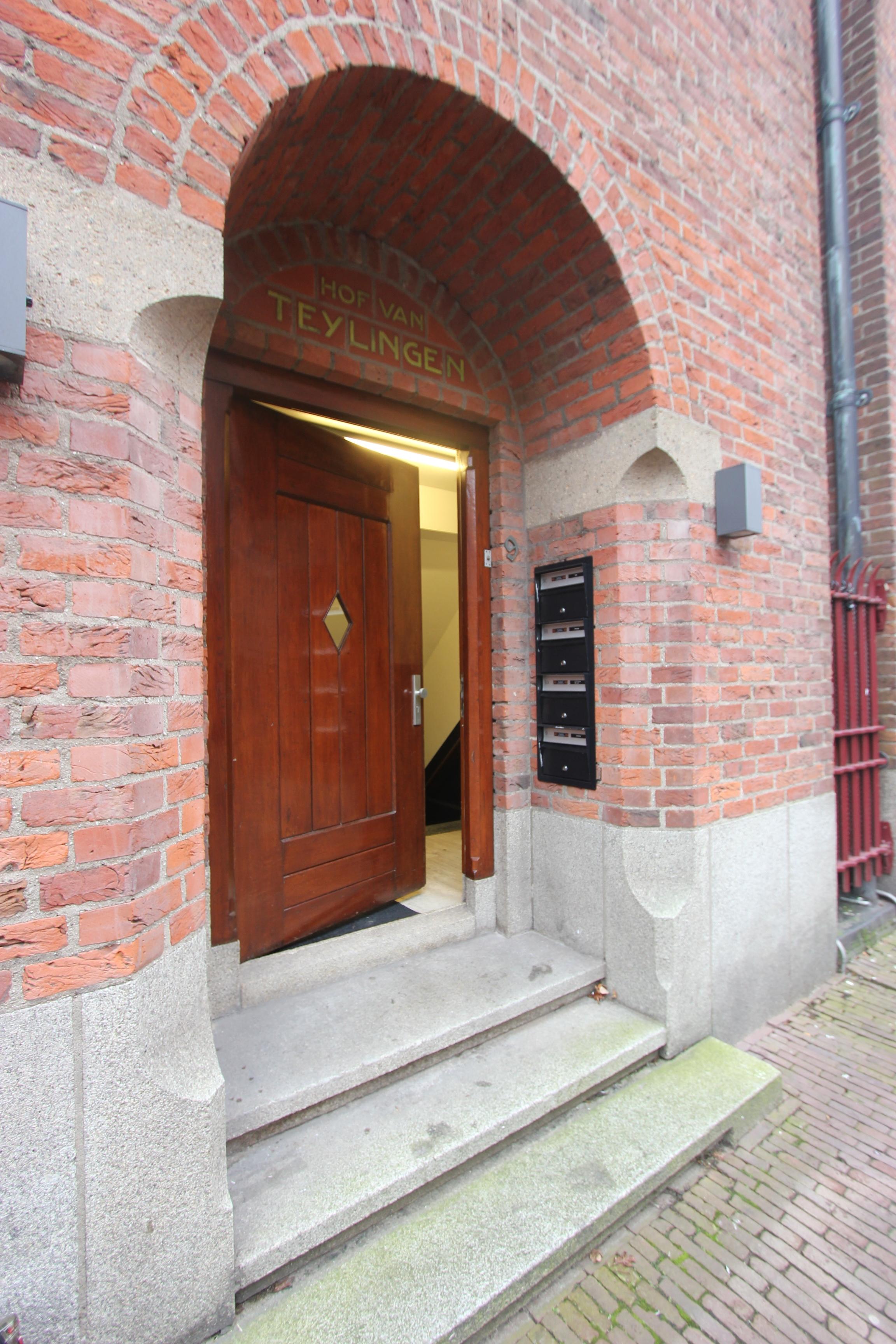 Sint Laurensstraat 9