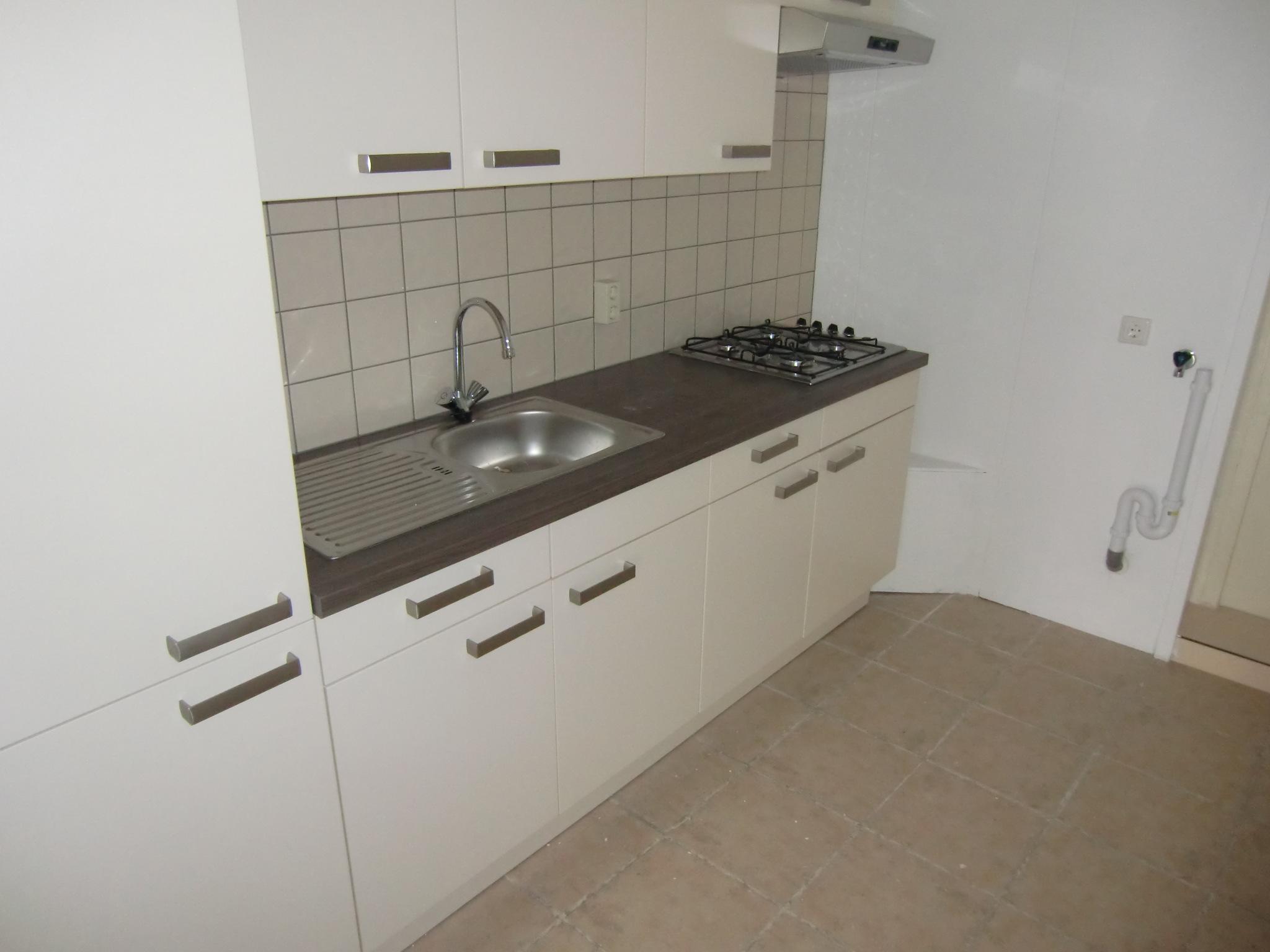 Breesaperhof 39