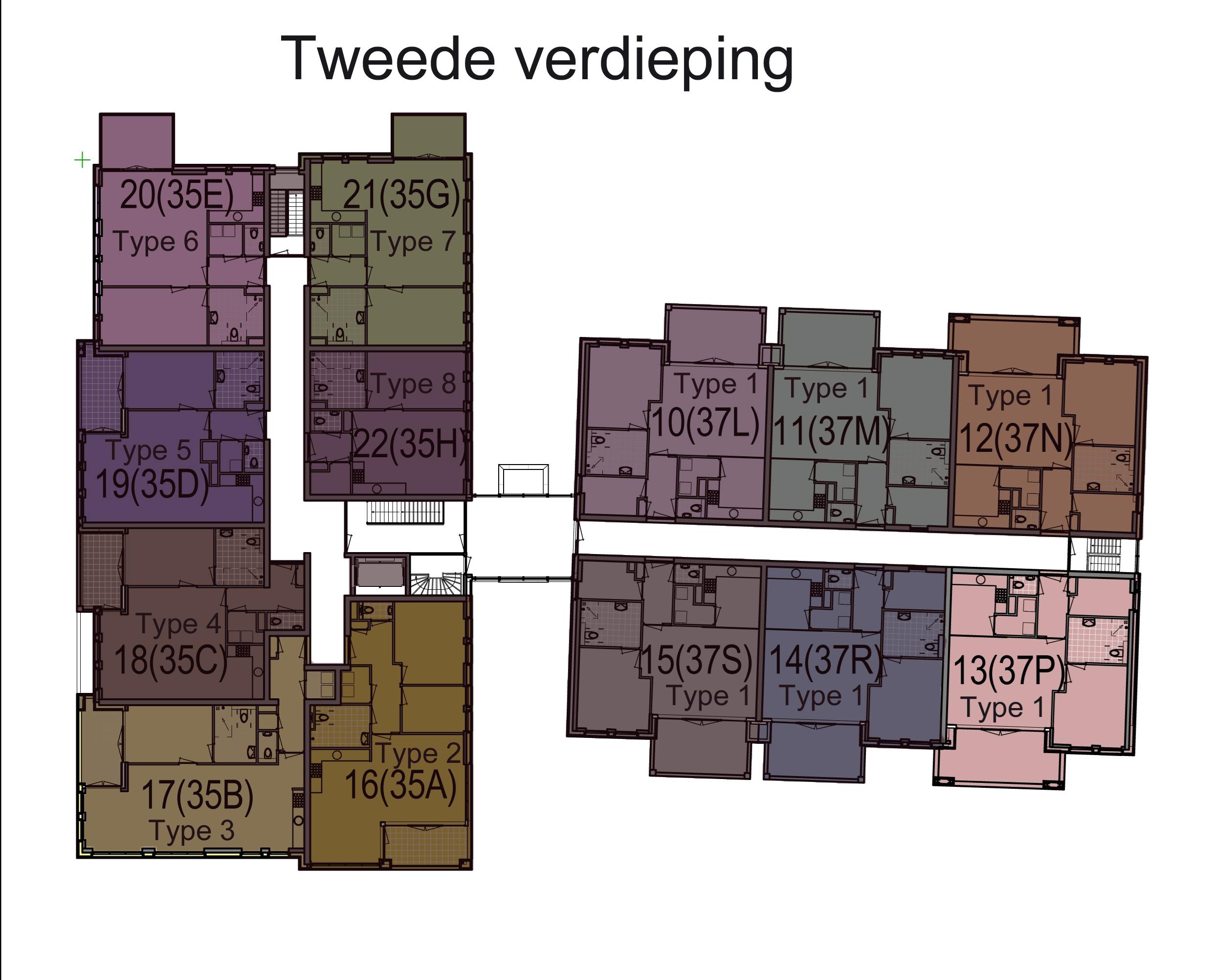Buitendijk 37