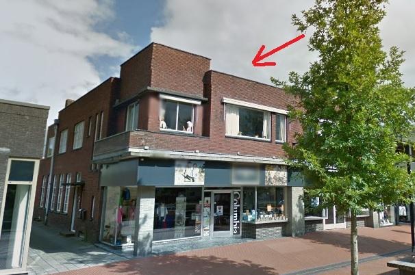 Hoofdstraat 28