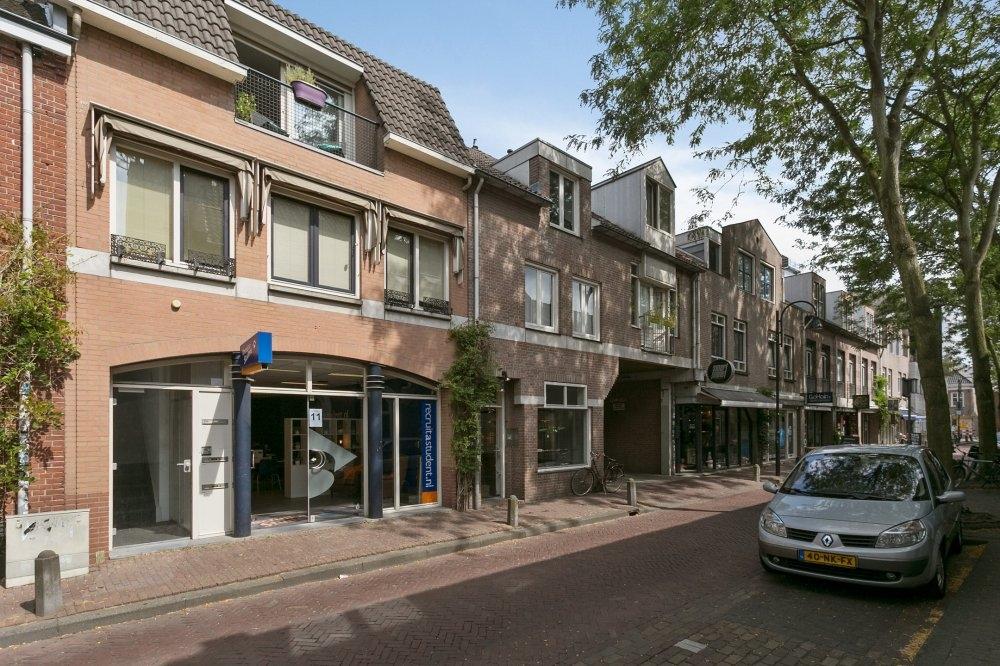 Bergstraat 2
