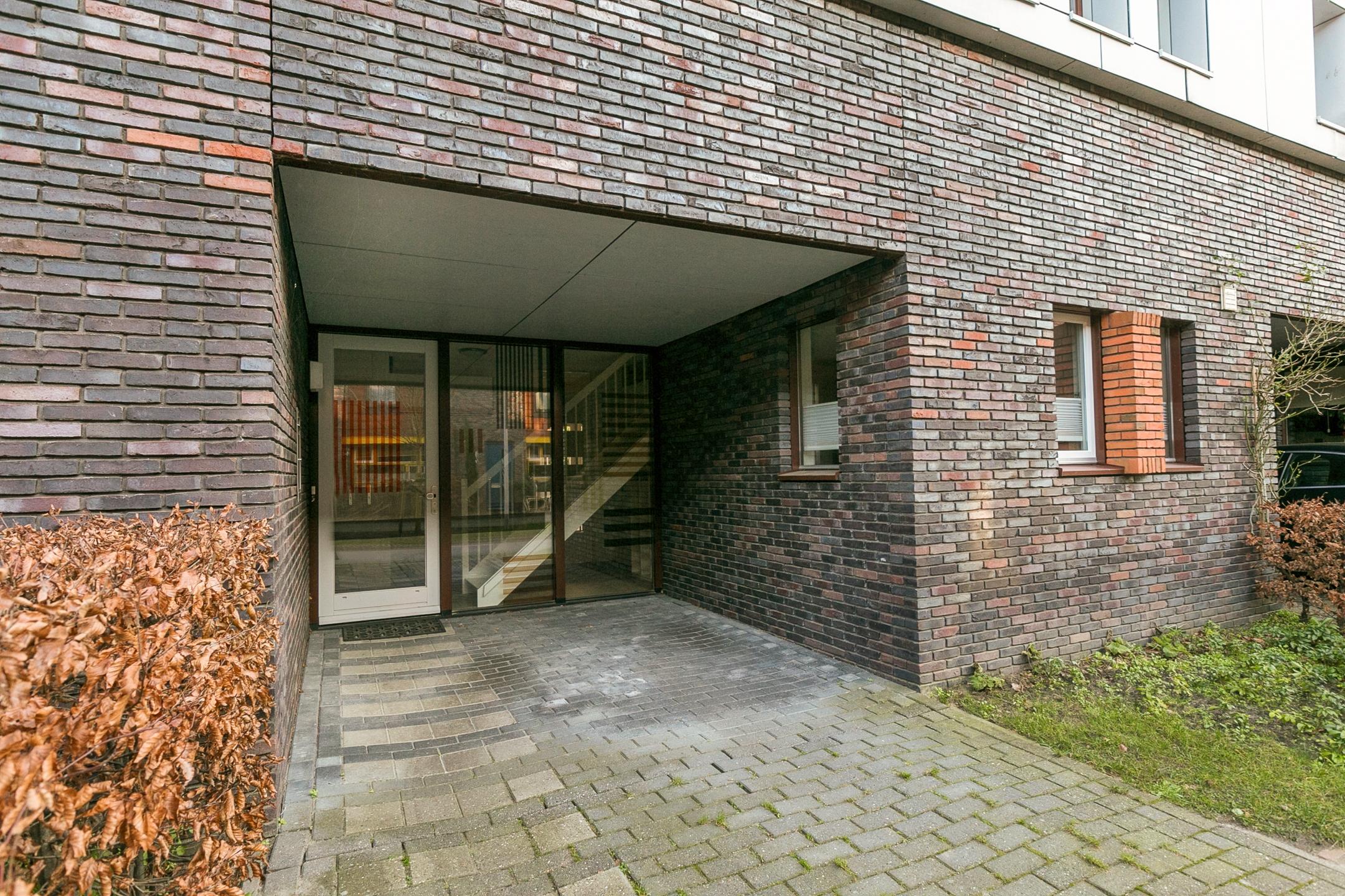 Tjerk Bolhuisstraat 9