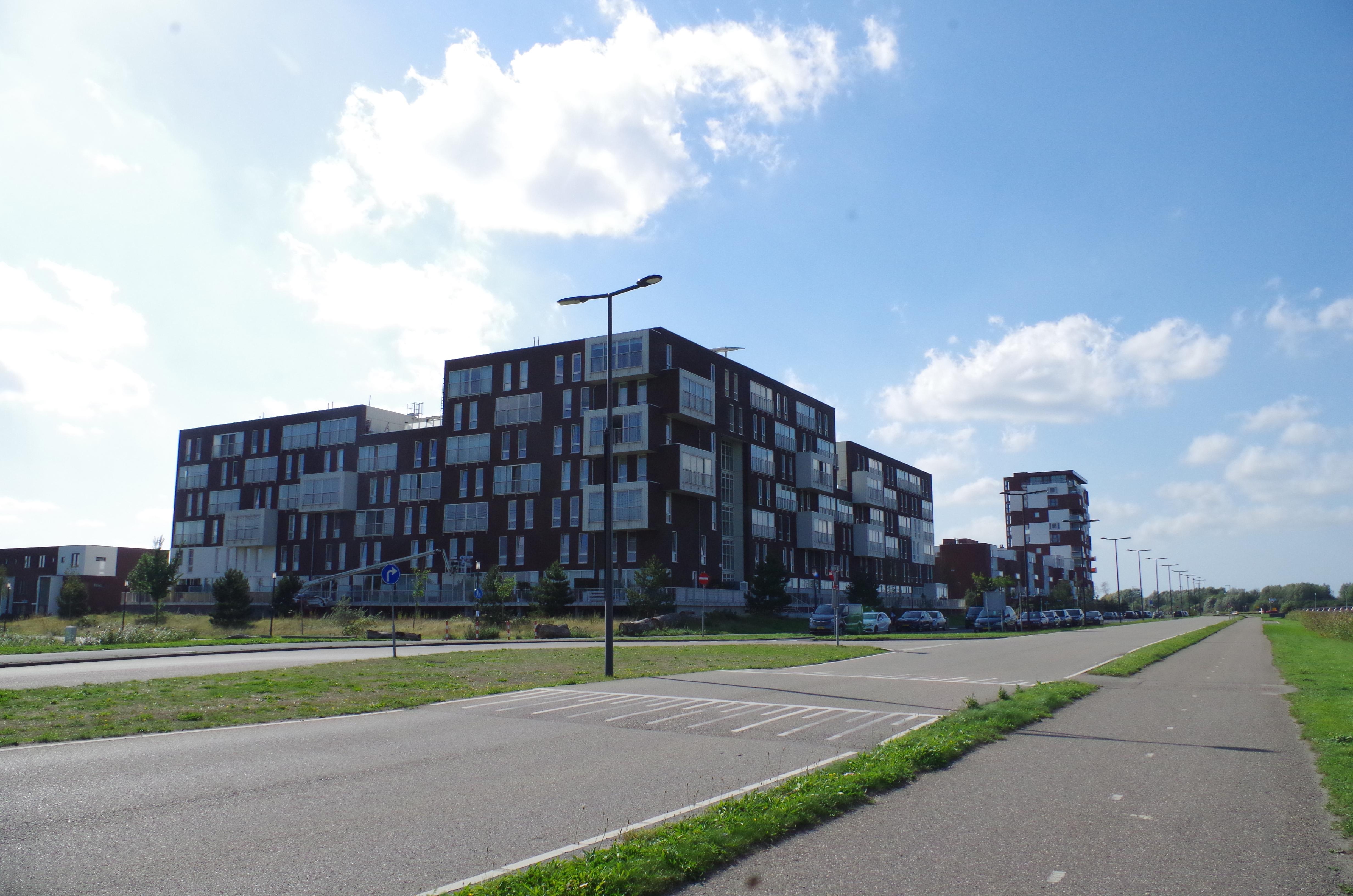 Brandingdijk 362