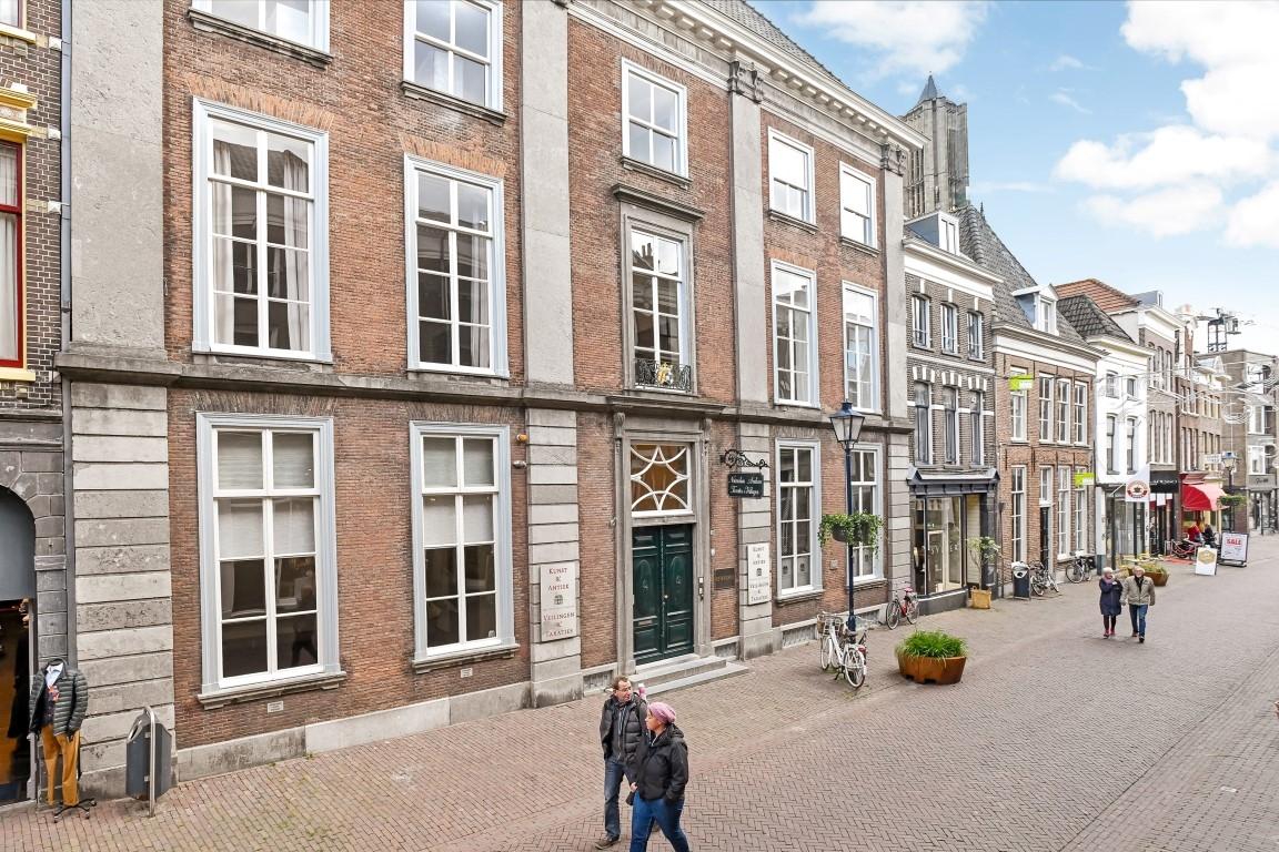 Bakkerstraat 19