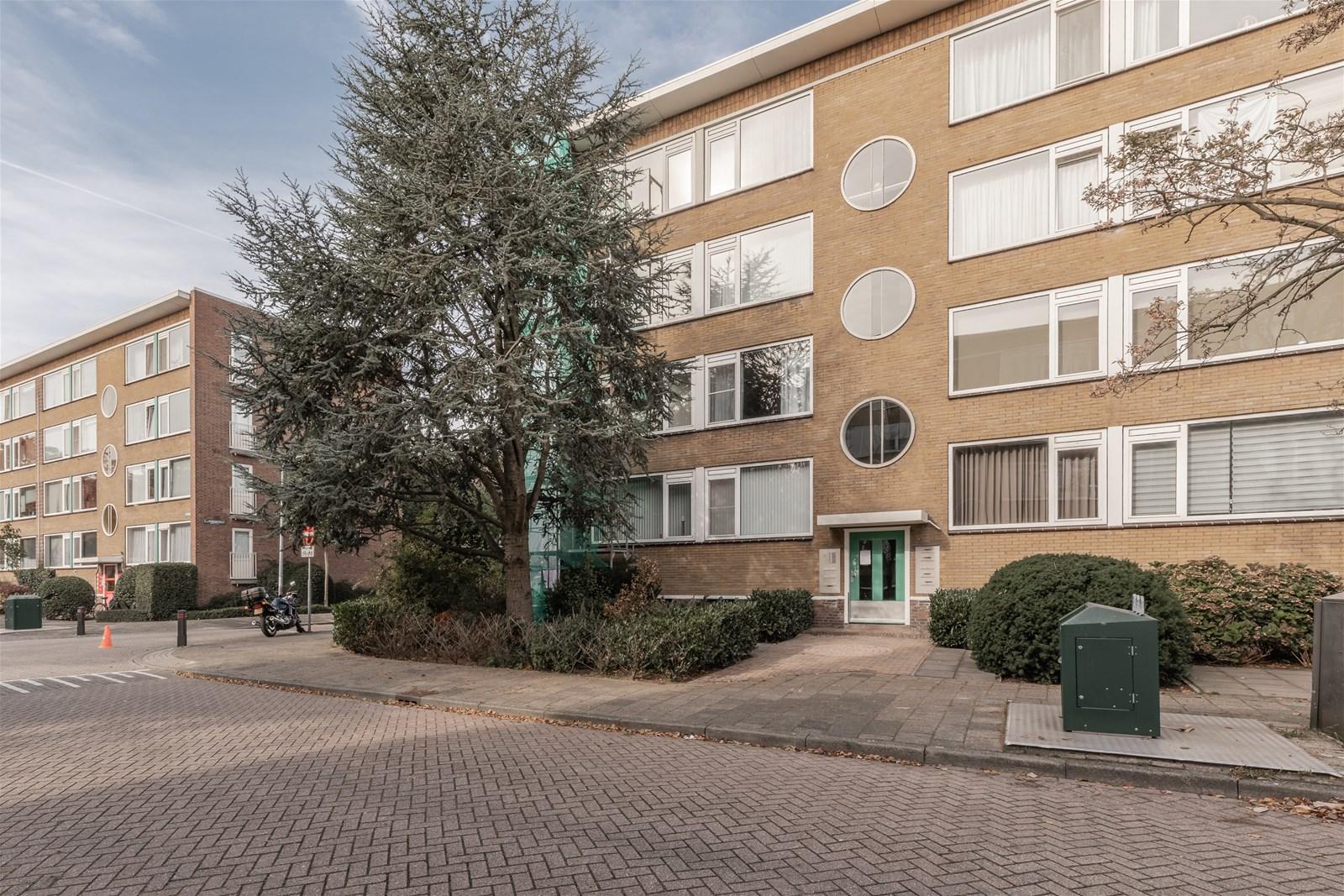 Jan Prinsstraat 51