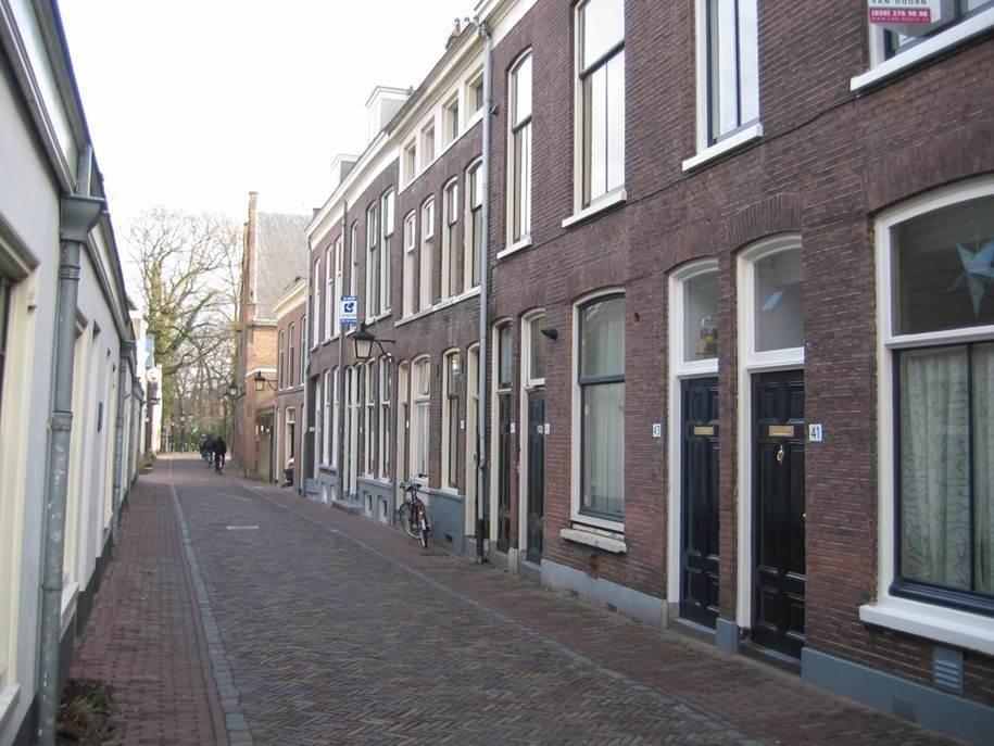 Schalkwijkstraat 53