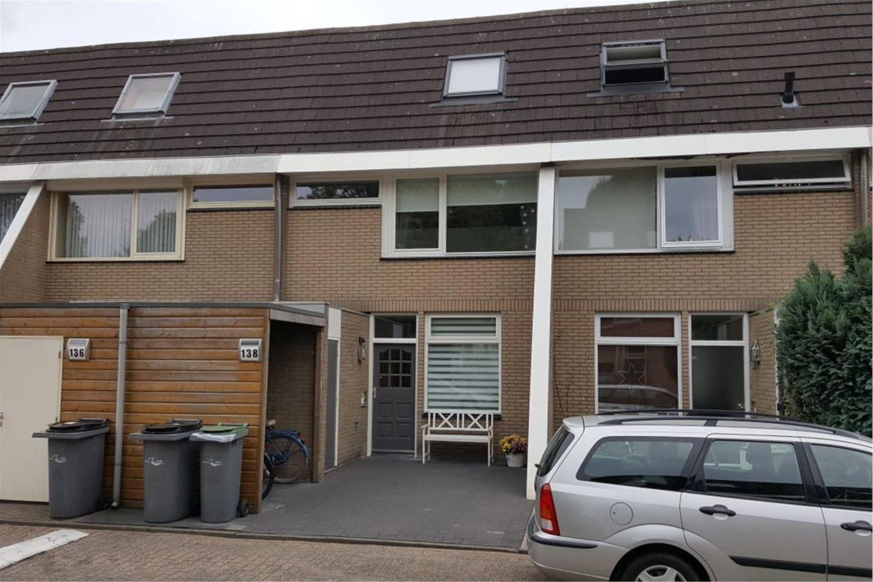 Staringstraat 138