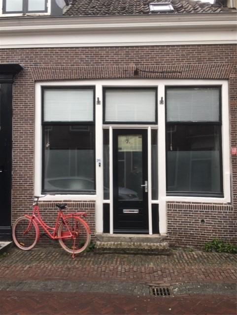 IJsselstraat 26