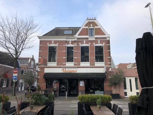 Meulmansweg 2