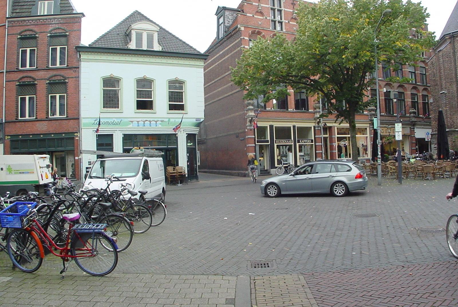 Grote Kerkstraat 6
