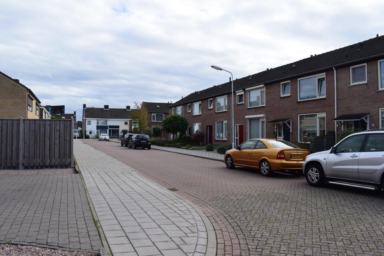 Nicolaas Beetsstraat 23