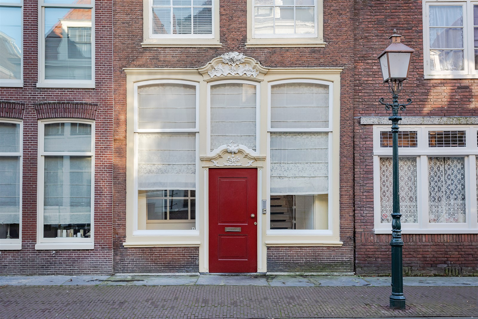 Grote Oost 16