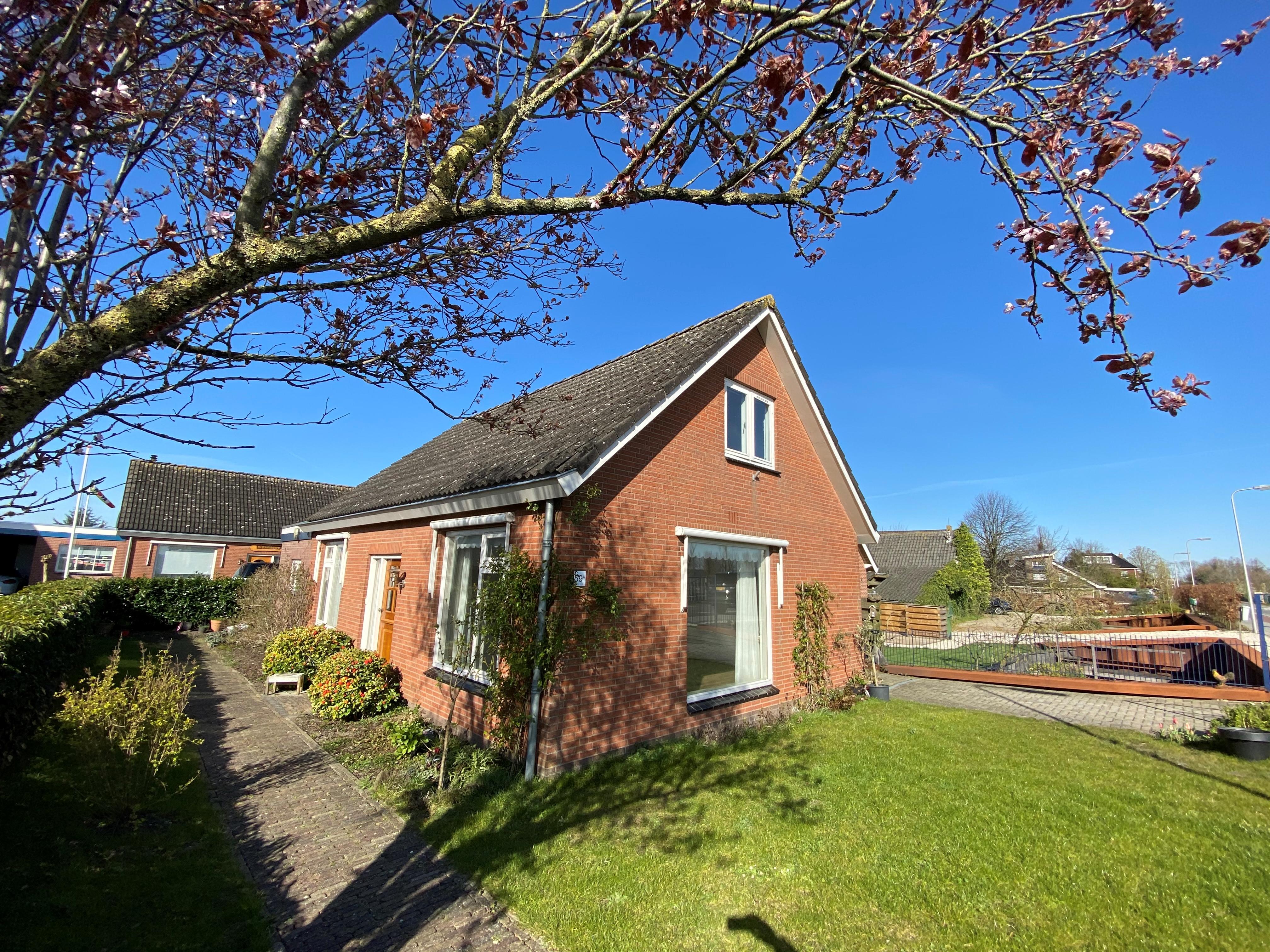 Vierambachtsweg 59