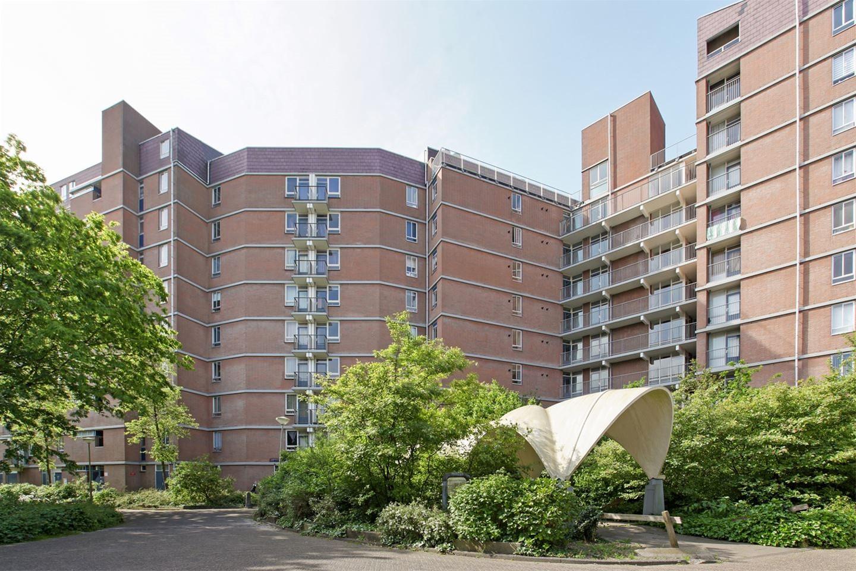 Leksmondhof 360