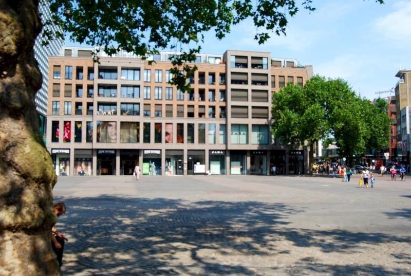 Hollandse Toren 29