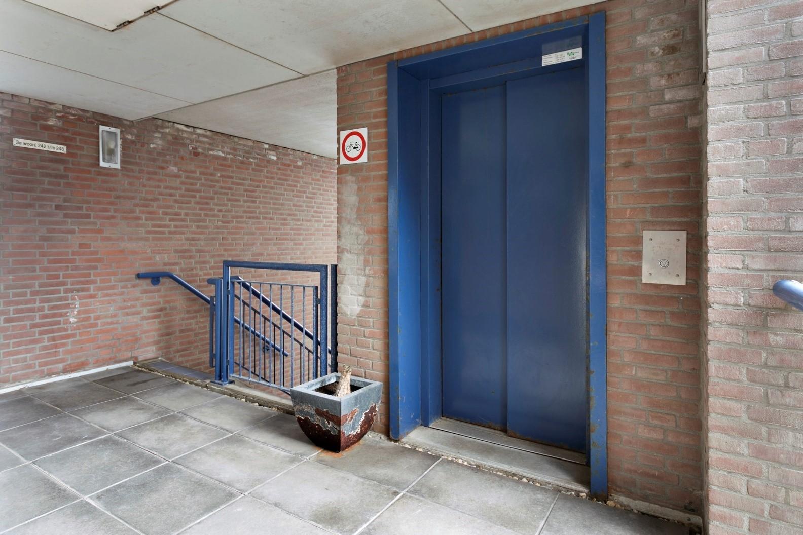 Zwolsestraat 246