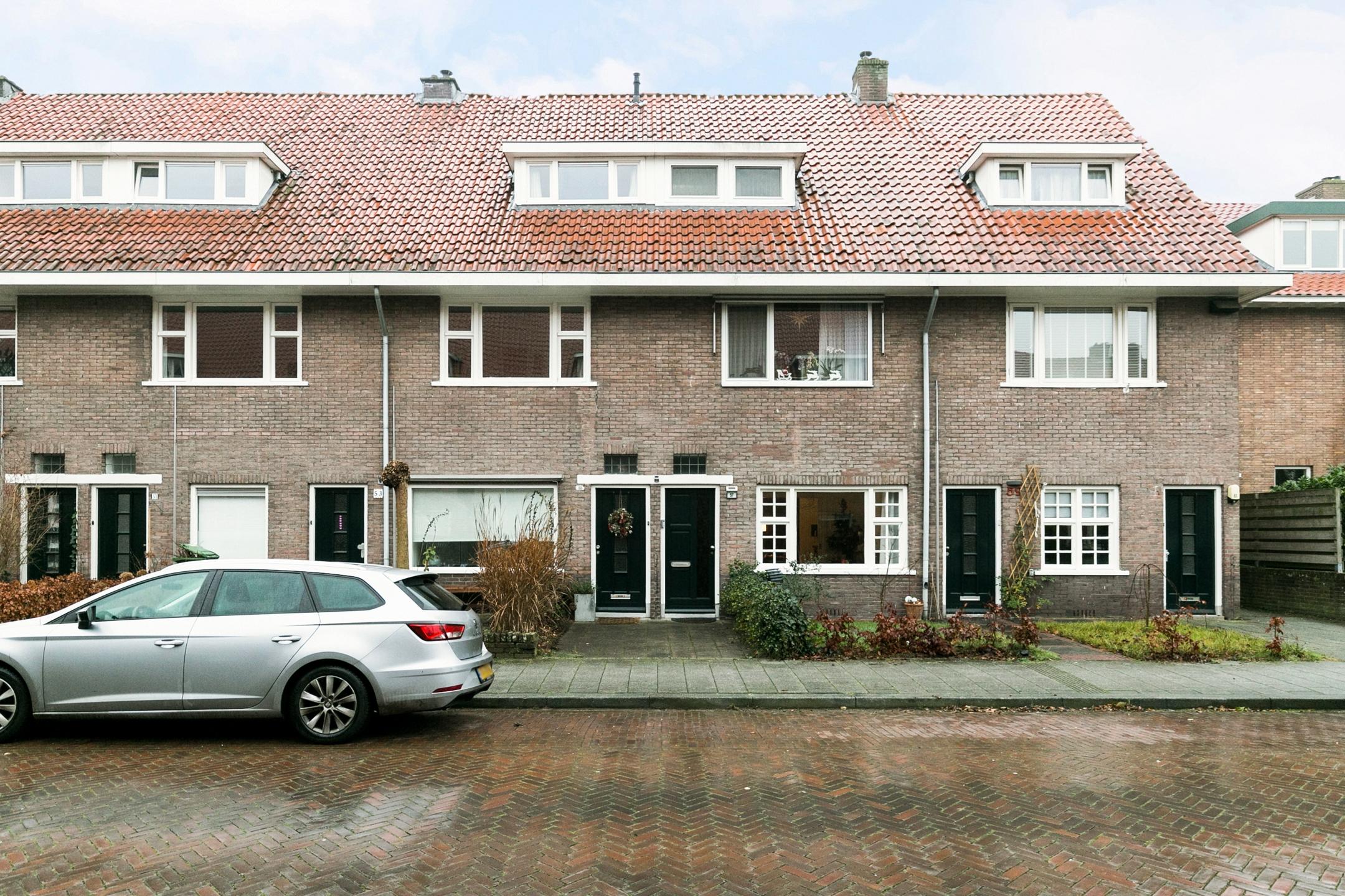Jan Vethstraat 55