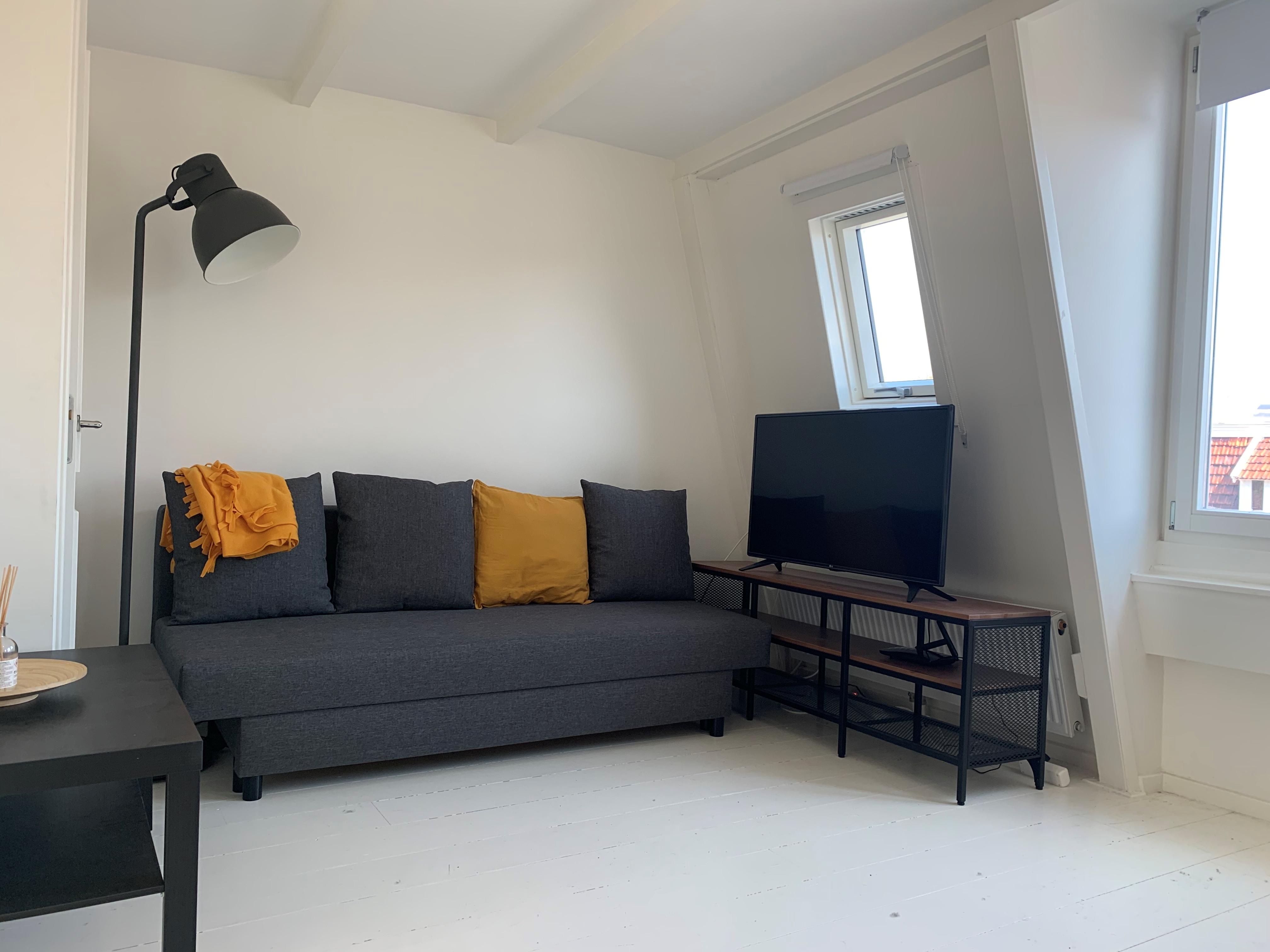 Jan Pieter Heijestraat 116