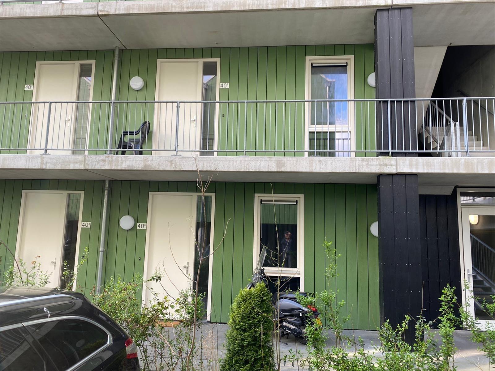 Vinkenstraat 40