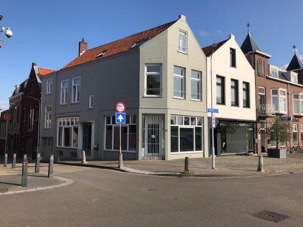 Dijkstraat 94