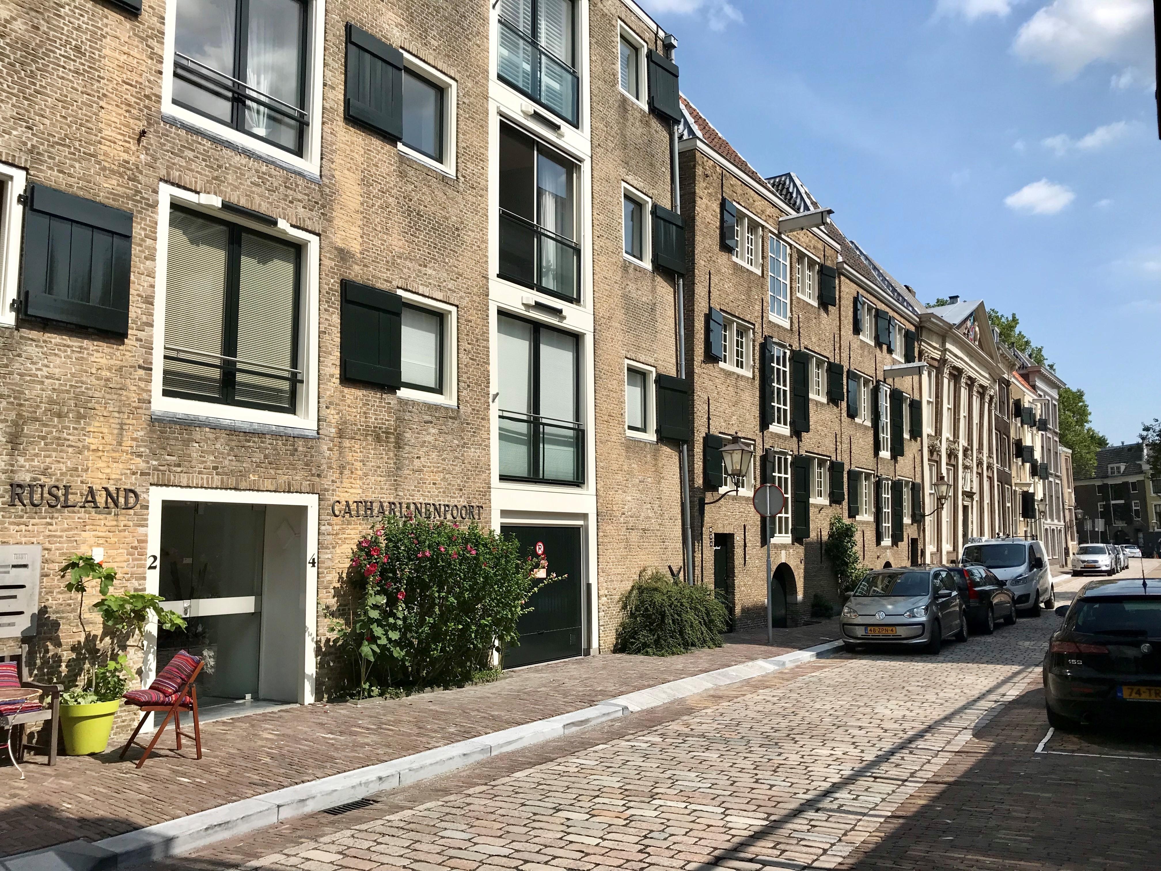 Kilwijkstraat 0