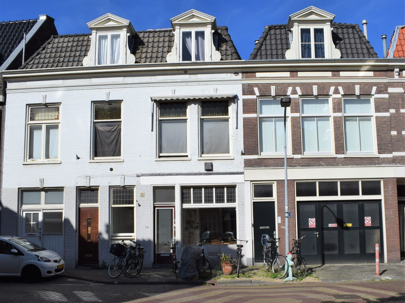 Kamperstraat 24
