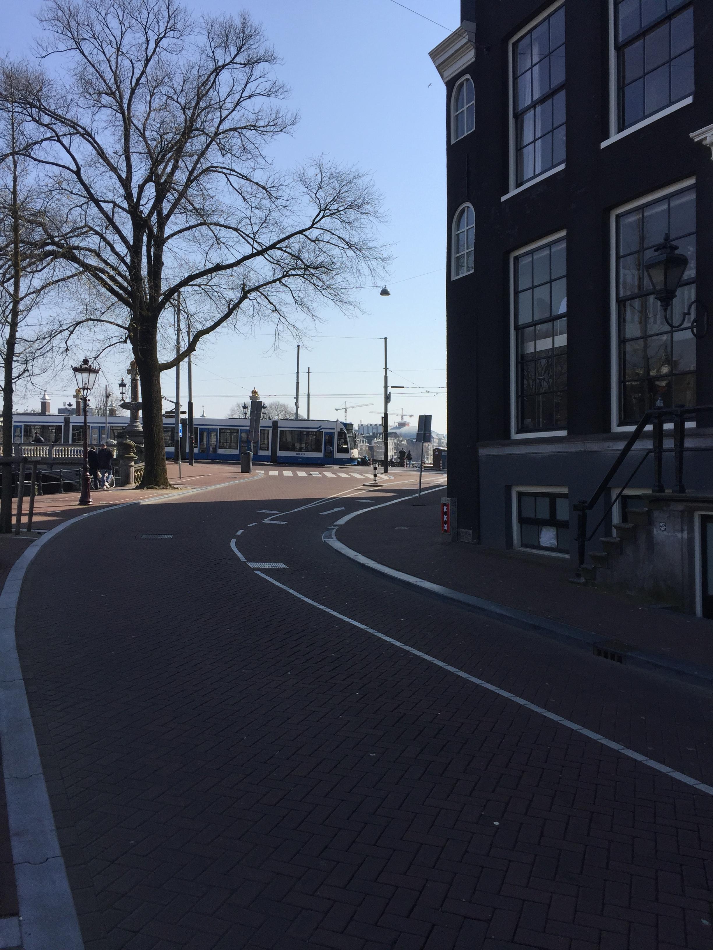 Amstel 192