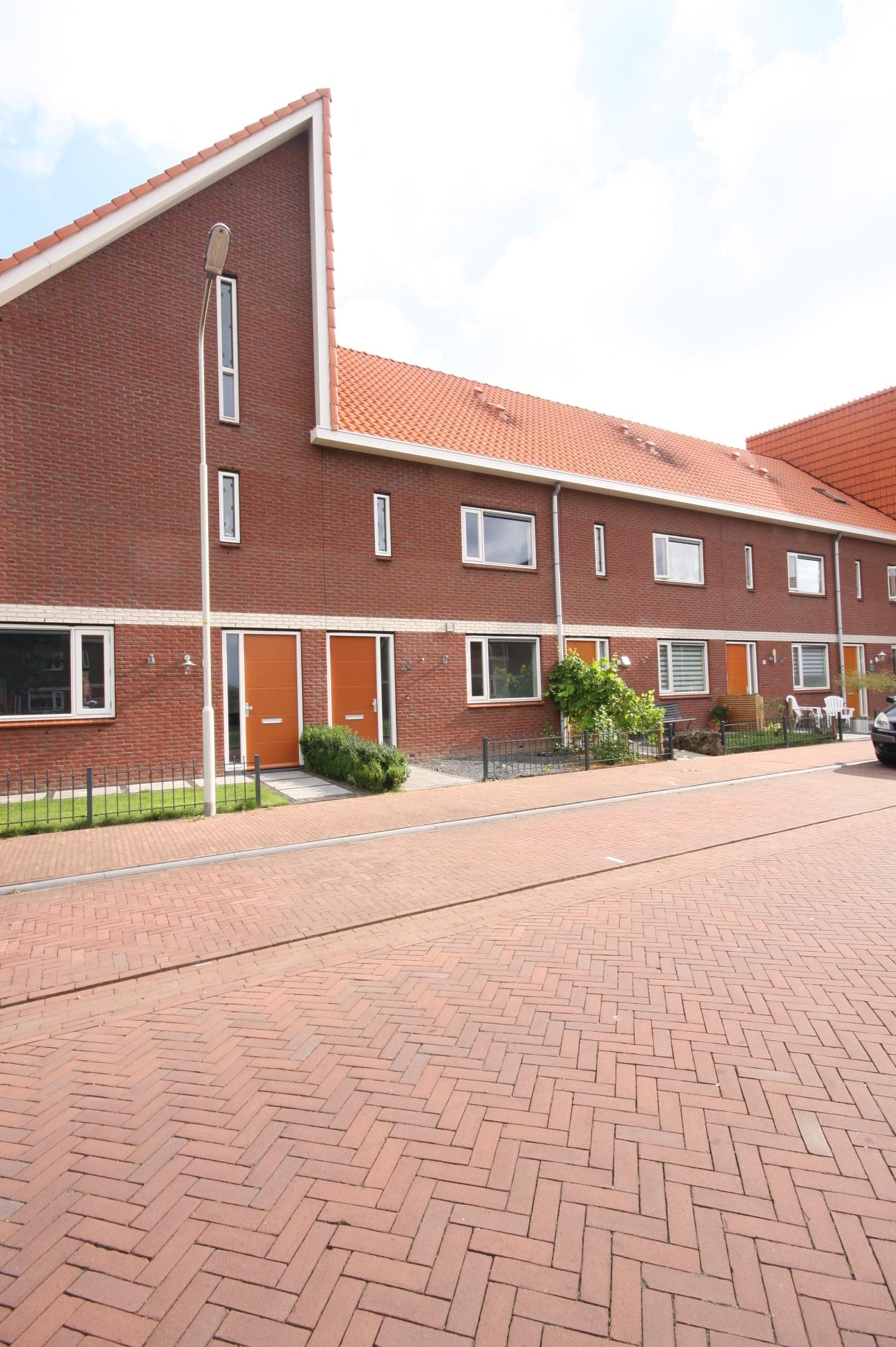 Vriesschestraat 24