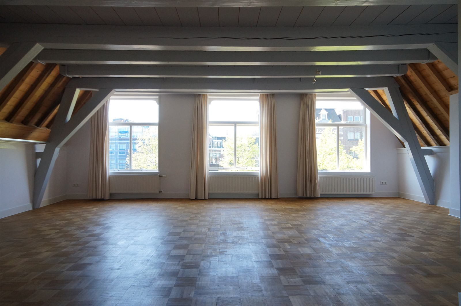 Herengracht 31