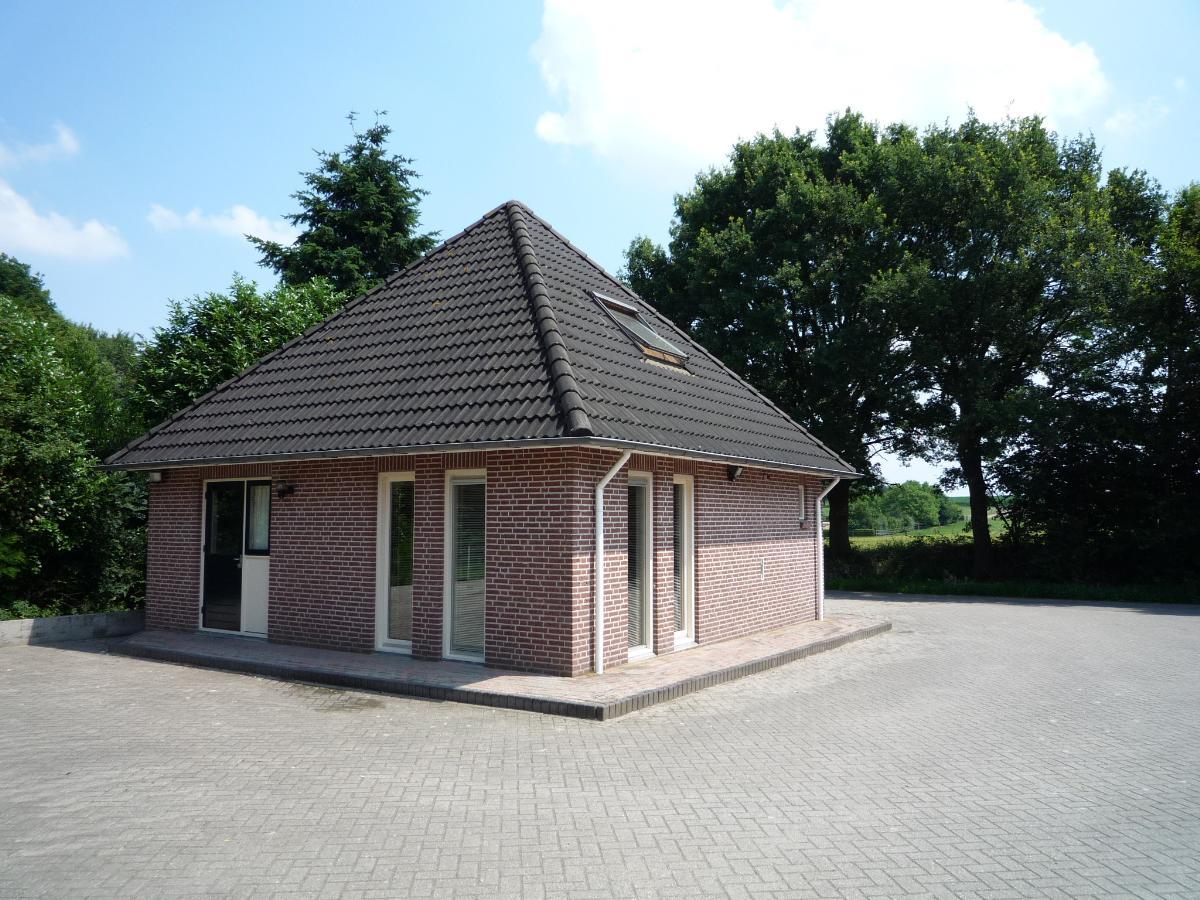 St. Jansberg 6
