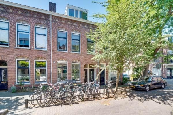 Grietstraat 22