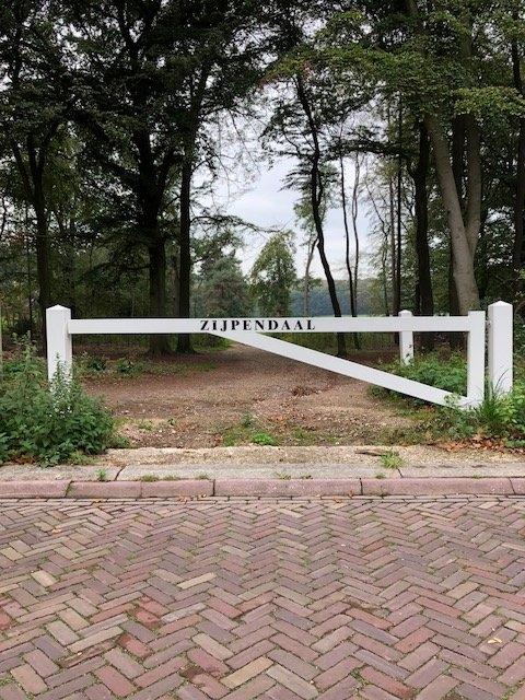 Berliozstraat 7