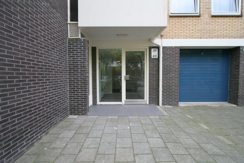 Van Nijenrodeweg 414