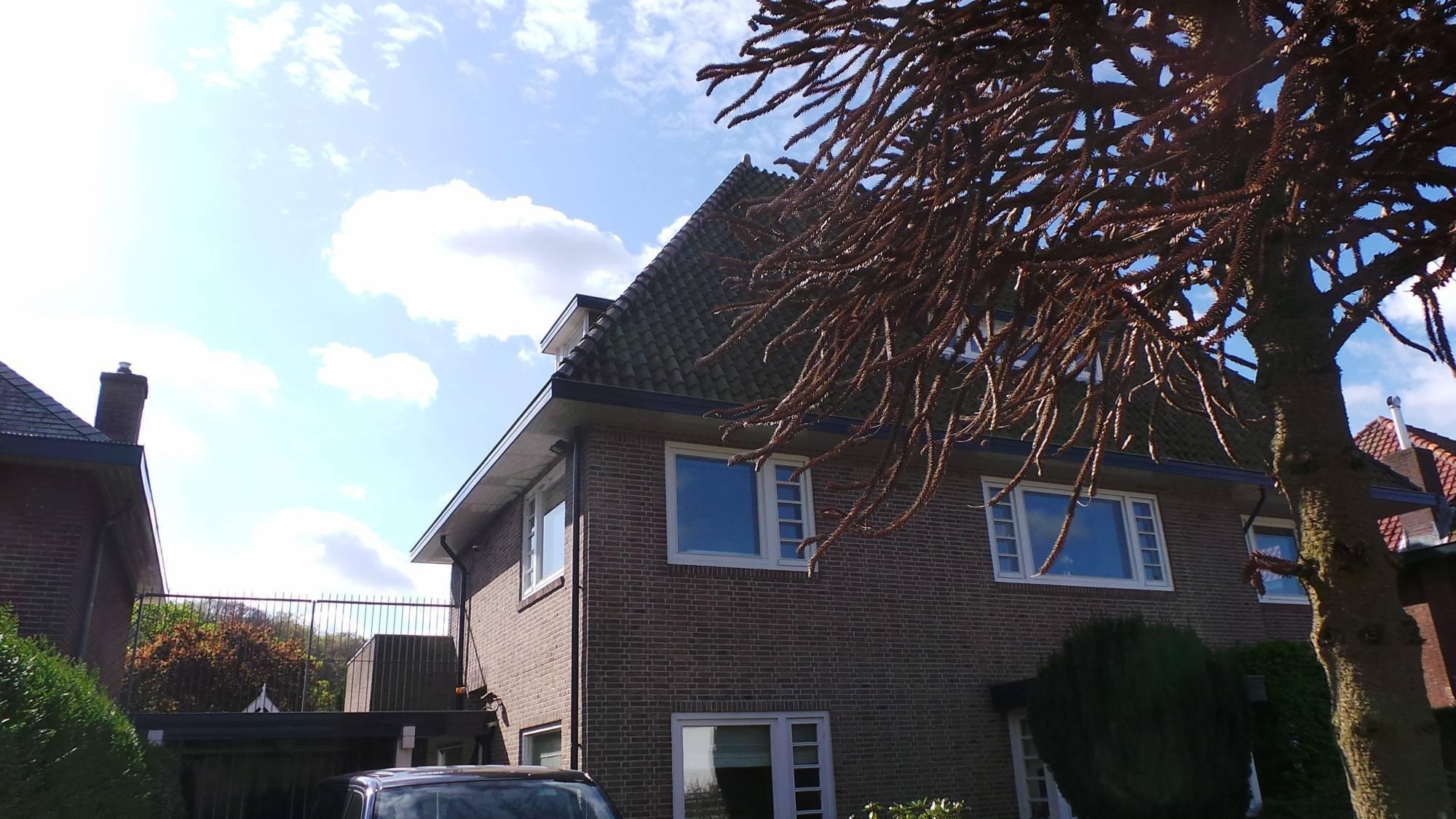 Utrechtseweg 323