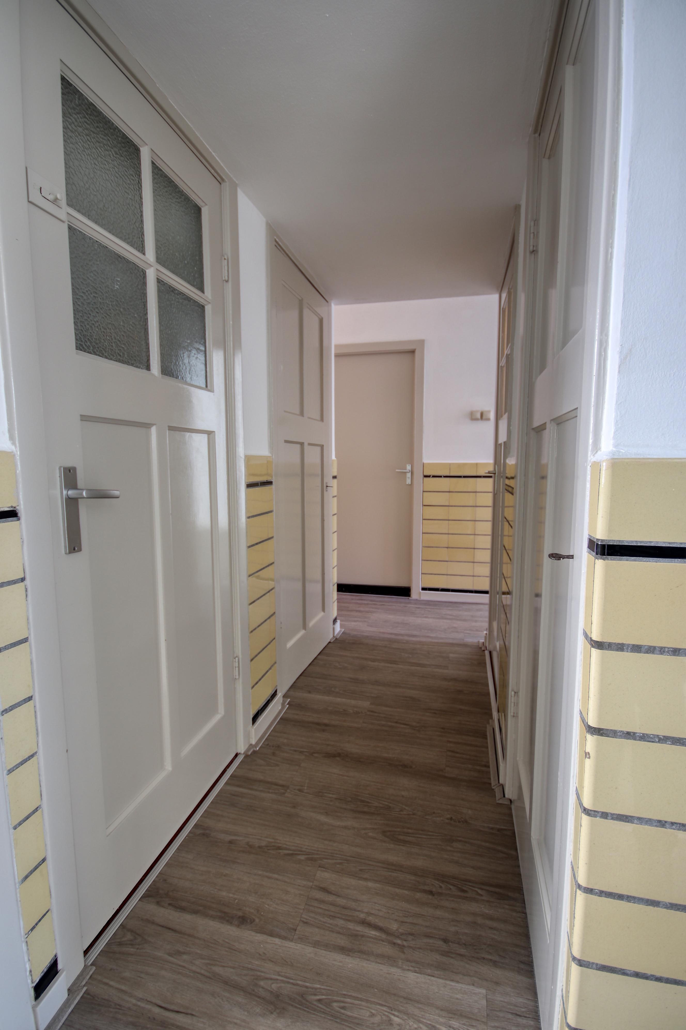 Spijkerstraat 140