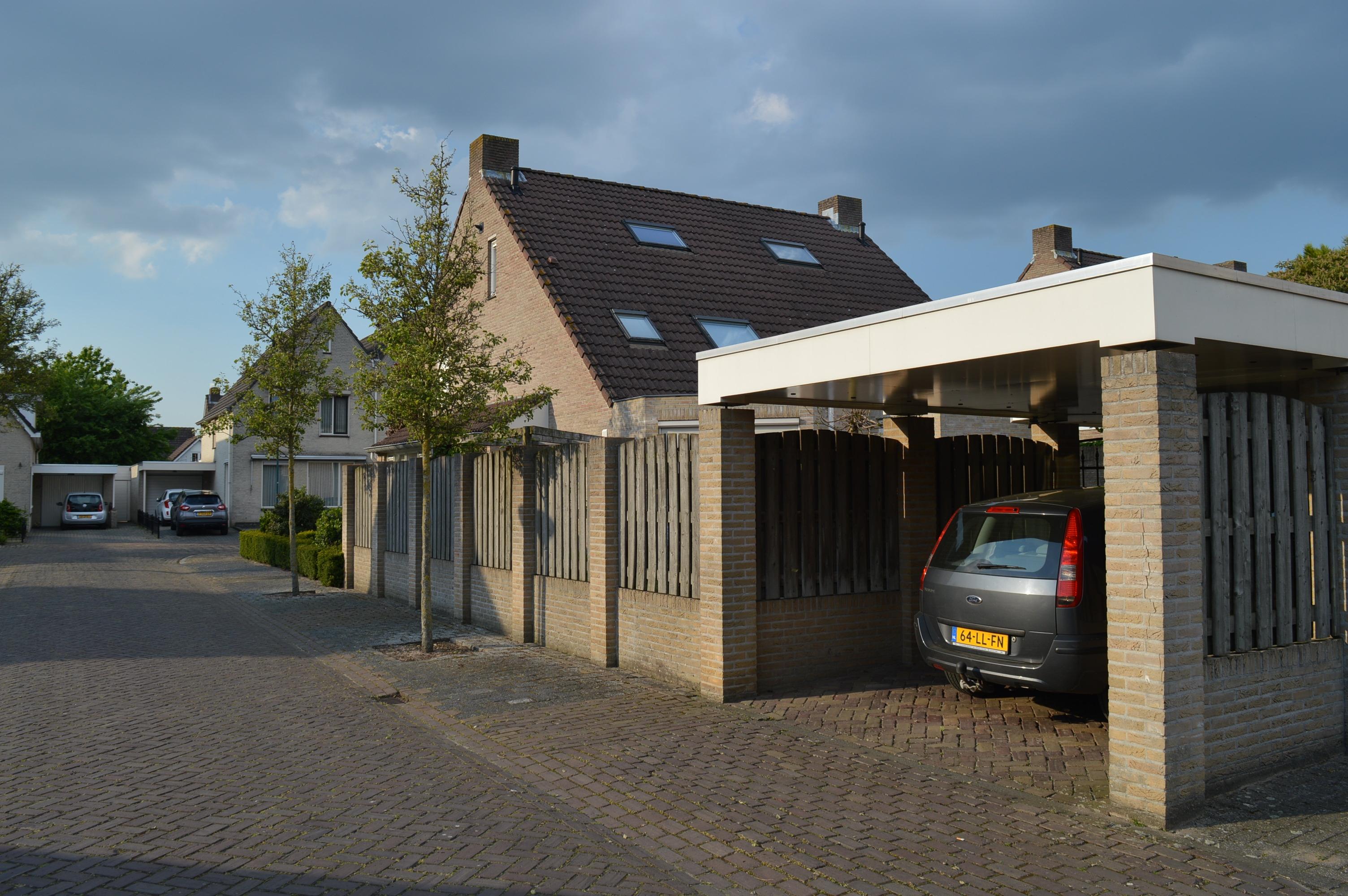 Molenberg 8