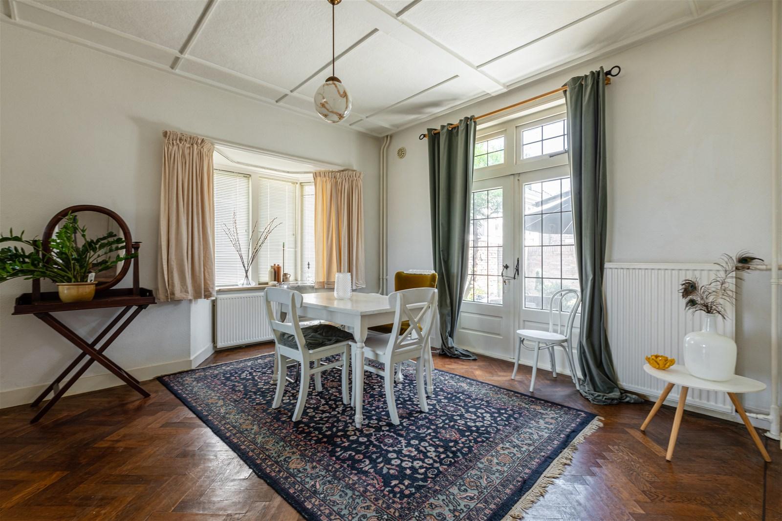 Herengracht 34