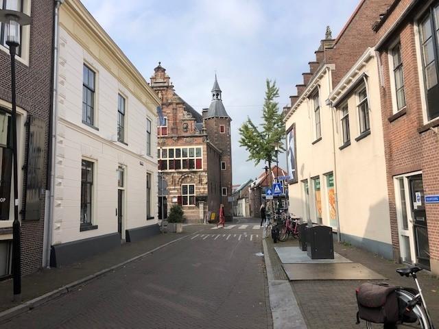 Havenstraat 17