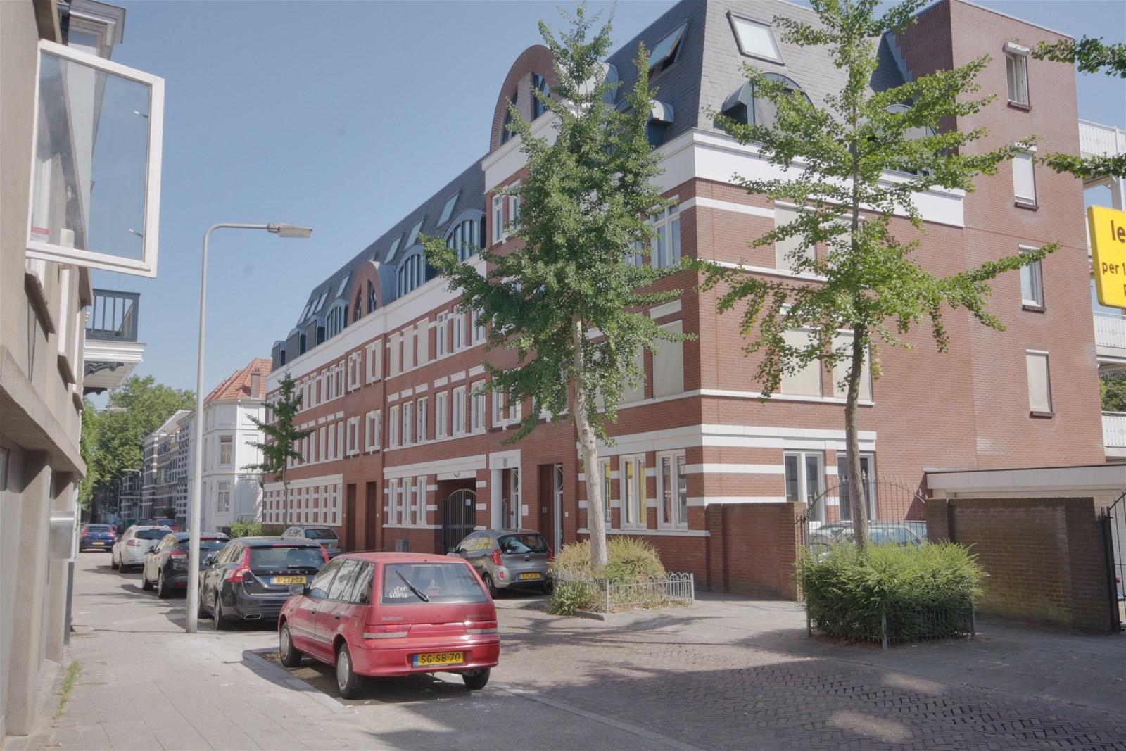 Rietgrachtstraat 41