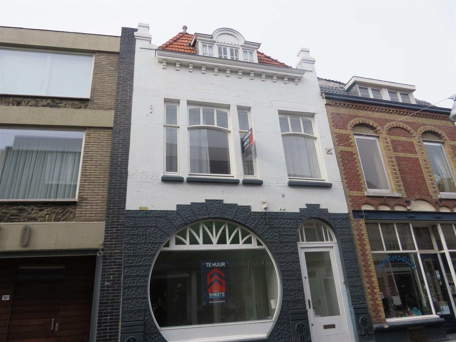 Steenweg 36
