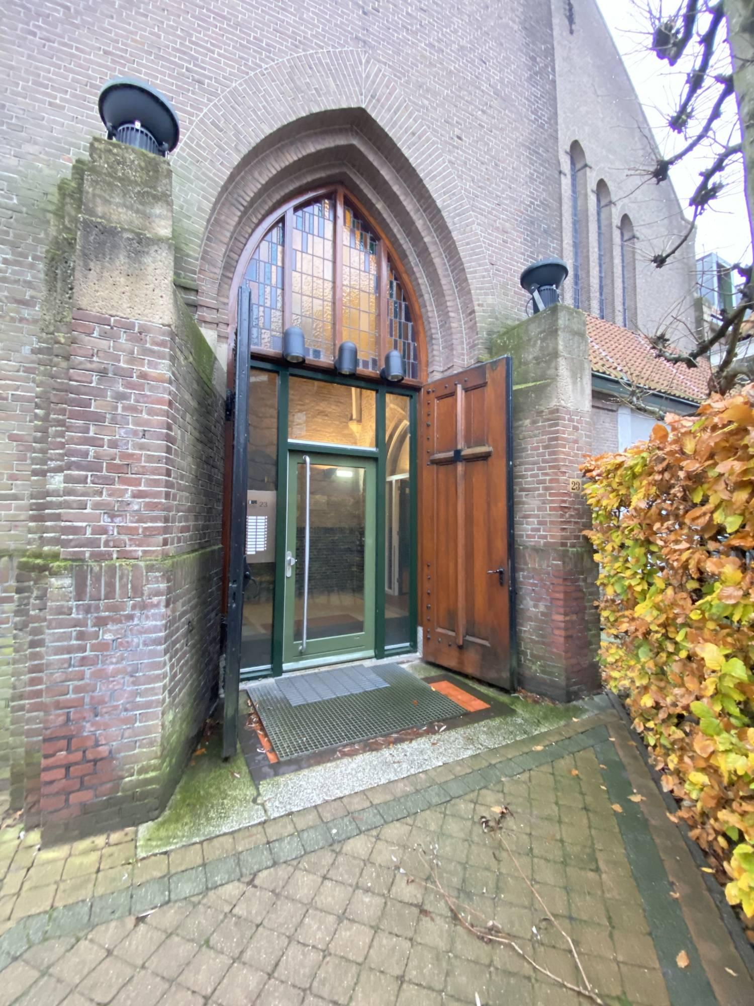 Oudwijk 23