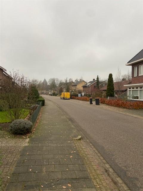 Veldstraat 14